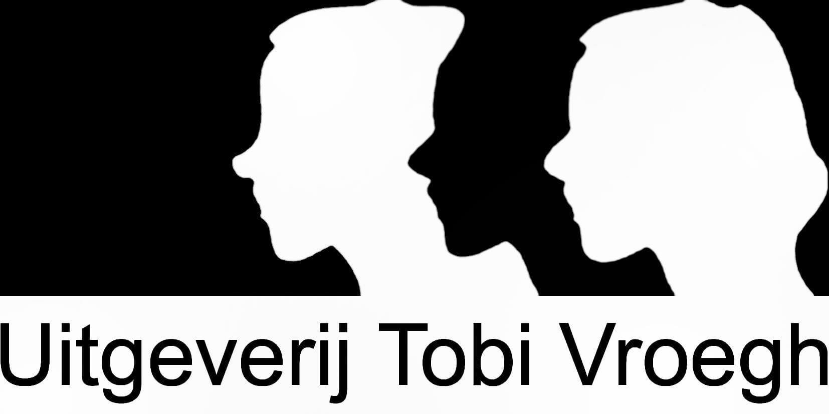 Uitgeverij Tobi Vroegh